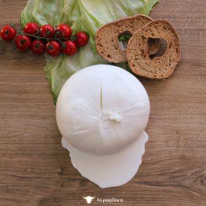 caseificio-la-pagliara-mozzarella-di-bufala-3-20