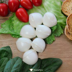 caseificio-la-pagliara-mozzarella-di-bufala-3-4