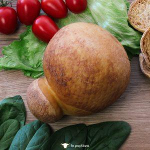 caseificio-la-pagliara-mozzarella-di-bufala-3-11